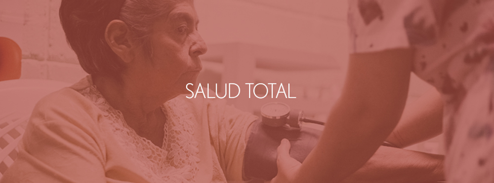 sal-total