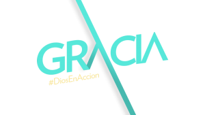 Gracia-LogoTransp
